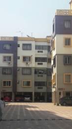 1130 sqft, 3 bhk Apartment in Starlite Sunny Seasons Narendrapur, Kolkata at Rs. 48.0000 Lacs