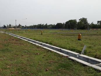 1485 sqft, Plot in Builder Project Rajarhat, Kolkata at Rs. 15.5000 Lacs