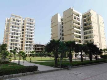 1500 sqft, 3 bhk BuilderFloor in Builder Project PR7 Airport Road, Zirakpur at Rs. 48.5000 Lacs