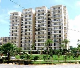1580 sqft, 3 bhk Apartment in Builder highland Park Zirakpur punjab, Chandigarh at Rs. 52.9000 Lacs