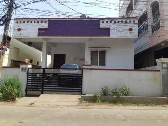 1350 sqft, 2 bhk IndependentHouse in Builder Project Vanasthalipuram, Hyderabad at Rs. 95.0000 Lacs
