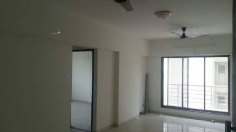 1600 sqft, 2 bhk IndependentHouse in Builder Project Dayal Bagh, Agra at Rs. 2.0000 Cr