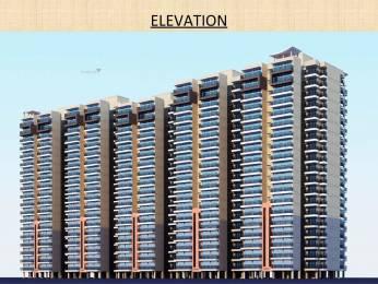 654 sqft, 2 bhk Apartment in Builder PRADHAN MANTRY AAWAS YOJNA SECTOR 11 SOHNA GURGAON Sector 11 Sohna, Gurgaon at Rs. 20.4400 Lacs