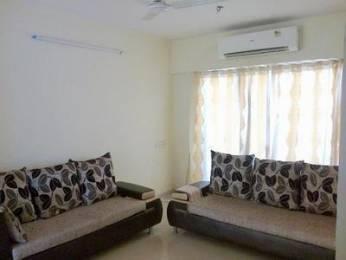 410 sqft, 1 bhk Apartment in Builder SHRI VINAYAK AAWAS YOJNA Chhawla, Delhi at Rs. 15.5800 Lacs