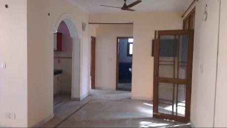 2000 sqft, 4 bhk Apartment in Modest Ketki CGHS M K Residency Dwarka Sector 11 Dwarka, Delhi at Rs. 2.1500 Cr
