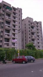1200 sqft, 2 bhk Apartment in Builder palazzio apartment Sector 12 Dwarka, Delhi at Rs. 1.1200 Cr