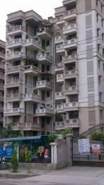 1200 sqft, 2 bhk Apartment in Builder sapna ghar apartment Sector 11 Dwarka, Delhi at Rs. 1.2000 Cr