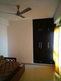 1400 sqft, 3 bhk Apartment in VVIP Addresses Raj Nagar Extension, Ghaziabad at Rs. 47.0000 Lacs