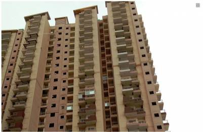 1060 sqft, 2 bhk Apartment in Ajnara Homes Sector 16B Noida Extension, Greater Noida at Rs. 41.0000 Lacs
