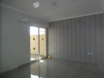 1755 sqft, 3 bhk Apartment in Saya Gold Avenue Vaibhav Khand, Ghaziabad at Rs. 96.0000 Lacs