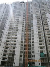 1035 sqft, 2 bhk Apartment in Panchsheel Pebbles Sector 3 Vaishali, Ghaziabad at Rs. 64.0000 Lacs