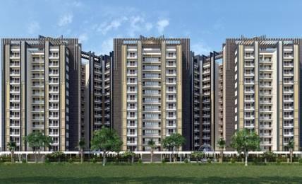1135 sqft, 2 bhk Apartment in Panchsheel Pebbles Sector 3 Vaishali, Ghaziabad at Rs. 70.0000 Lacs