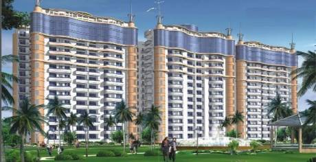 1662 sqft, 3 bhk Apartment in Pearls Infrastructure Projects Gateway Towers Vaishali, Ghaziabad at Rs. 1.0000 Cr