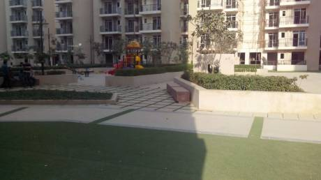 860 sqft, 2 bhk Apartment in Builder Project Gaur City 1, Greater Noida at Rs. 35.0000 Lacs