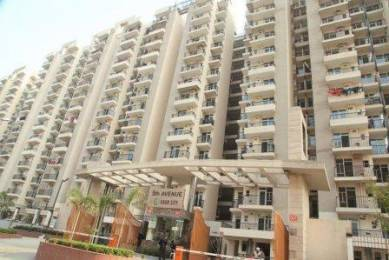 960 sqft, 2 bhk Apartment in Gaursons India and Saviour Builders Gaur City 6th Avenue Sector-4 Gr Noida, Greater Noida at Rs. 39.0000 Lacs