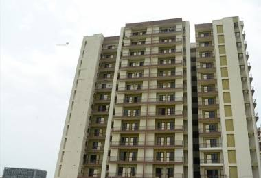 3700 sqft, 4 bhk Apartment in SG Homes Sector 4 Vasundhara, Ghaziabad at Rs. 1.3000 Cr
