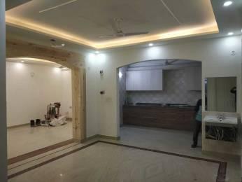 2600 sqft, 4 bhk Apartment in Builder The Bhartiya Sector 19 Dwarka, Delhi at Rs. 2.6000 Cr