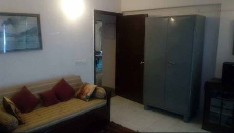 2475 sqft, 3 bhk Apartment in Ansal Celebrity Homes Sector 2 Gurgaon, Gurgaon at Rs. 1.9000 Cr