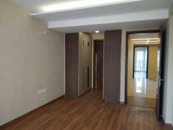 7000 sqft, 9 bhk BuilderFloor in Ansal Palam Vihar Sector 2 Gurgaon, Gurgaon at Rs. 4.7000 Cr