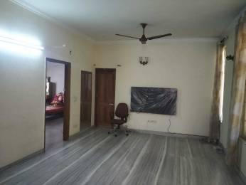 3600 sqft, 6 bhk IndependentHouse in HUDA Plot Sec 23 Sector 23 Gurgaon, Gurgaon at Rs. 3.5000 Cr