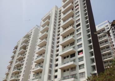 2150 sqft, 3 bhk Apartment in Kolte Patil Tuscan Estate Signature Meadows Kharadi, Pune at Rs. 55000