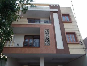 960 sqft, 2 bhk BuilderFloor in Builder vinayak ashiana 7 Sirsi Road, Jaipur at Rs. 25.5000 Lacs