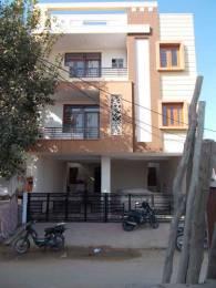 960 sqft, 2 bhk BuilderFloor in Builder vinayak ashiana 7 Sirsi Road, Jaipur at Rs. 25.0000 Lacs