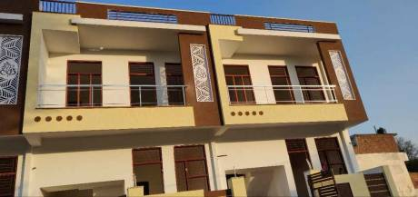 1400 sqft, 3 bhk IndependentHouse in Builder Project Muralipura, Jaipur at Rs. 36.0000 Lacs
