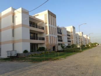 4500 sqft, 4 bhk BuilderFloor in Puri VIP Floors Sector 81, Faridabad at Rs. 1.2000 Cr