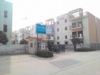 2700 sqft, 4 bhk BuilderFloor in Builder ELITE FLOORS SECTOR 82 Sector 82, Faridabad at Rs. 46.0000 Lacs