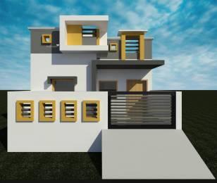 600 sqft, 1 bhk IndependentHouse in Builder Sundar Vihar Kailash Nagar, Durg at Rs. 13.0000 Lacs
