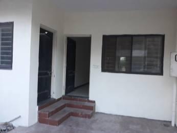 2000 sqft, 3 bhk Villa in Nikhil Lakhumal Nikhil Nestles Hoshangabad Road, Bhopal at Rs. 65.0000 Lacs