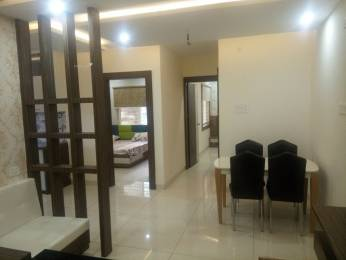 1100 sqft, 3 bhk Apartment in RKN Nakshatra Enclave Awadhpuri, Bhopal at Rs. 31.0000 Lacs
