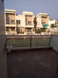 1150 sqft, 3 bhk Villa in Builder Pabblebay Hoshangabad Road, Bhopal at Rs. 38.0000 Lacs