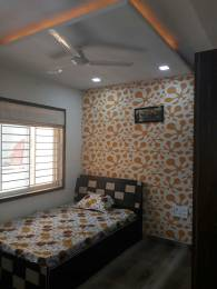 2500 sqft, 6 bhk Villa in Builder Project Chuna Bhatti, Bhopal at Rs. 1.7000 Cr