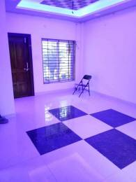 2200 sqft, 4 bhk Villa in Builder Project Bawadiya Kalan, Bhopal at Rs. 75.0000 Lacs