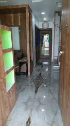 2260 sqft, 4 bhk Villa in Builder Project Bawaria Kalan, Bhopal at Rs. 95.0000 Lacs