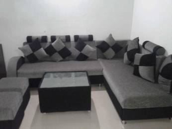 1100 sqft, 2 bhk Apartment in Builder Nirmal Exotica New C G Road, Ahmedabad at Rs. 40.0000 Lacs