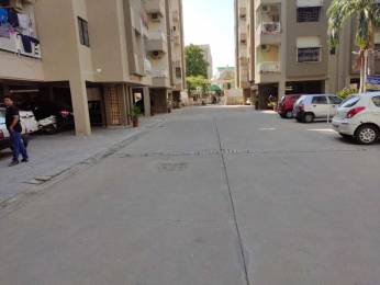 1950 sqft, 3 bhk Apartment in Builder NEw c g road New C G Road, Ahmedabad at Rs. 70.0000 Lacs