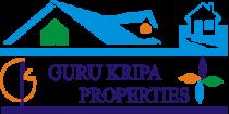 Guru Kripa Associates