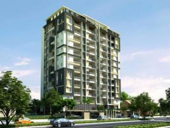 1587 sqft, 3 bhk Apartment in Kotecha Gangaa Kotecha Royal Florence Narayan Vihar, Jaipur at Rs. 53.9700 Lacs