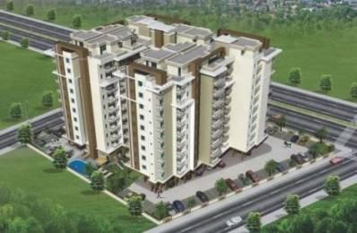 1350 sqft, 3 bhk Apartment in Builder CORAL ARIHANT HEIGHTS PATRAKAR COLONY JAIPUR Dholai Patrakar Colony, Jaipur at Rs. 35.0000 Lacs