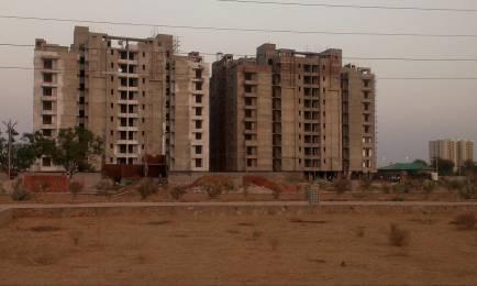 1647 sqft, Plot in Builder KALYAN CITY RAMPURA Rampura Road, Jaipur at Rs. 36.0000 Lacs