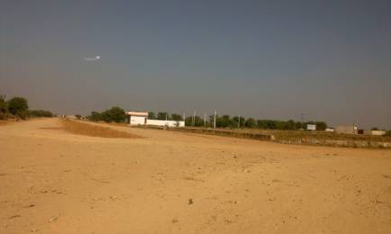 1800 sqft, Plot in Builder Project Sanganer, Jaipur at Rs. 25.1991 Lacs
