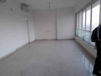 1500 sqft, 3 bhk Apartment in Mittal Aristo Parel, Mumbai at Rs. 1.3500 Lacs