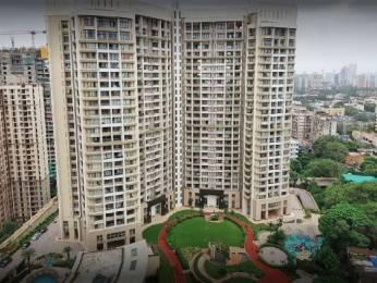 1405 sqft, 2 bhk Apartment in Peninsula Ashok Gardens Parel, Mumbai at Rs. 1.3000 Lacs