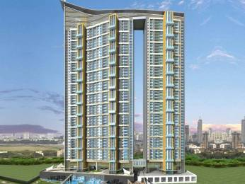 2394 sqft, 3 bhk Apartment in Lodha Bellissimo Mahalaxmi, Mumbai at Rs. 7.5000 Cr
