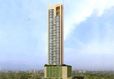 1818 sqft, 3 bhk Apartment in Lodha Primero Mahalaxmi, Mumbai at Rs. 1.8000 Lacs