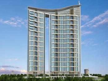 1810 sqft, 3 bhk Apartment in Godrej Planet Mahalaxmi, Mumbai at Rs. 8.5000 Cr