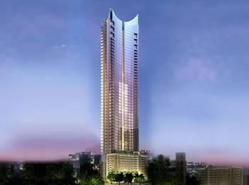 6000 sqft, 4 bhk Apartment in Ahuja Tower Prabhadevi, Mumbai at Rs. 7.0000 Lacs